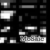 mosaicsi