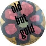 oldbutgoldrobra