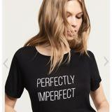 perfectlyemperfect