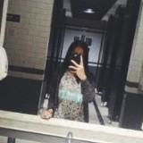 preloved_neww