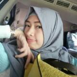 rani_isnaini