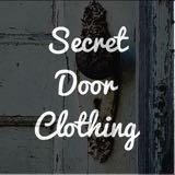 secretdoorclothing