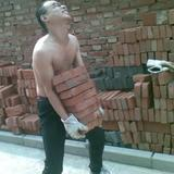 sgbricklayer