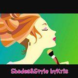 shadesandstyle