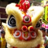 shinchungfai