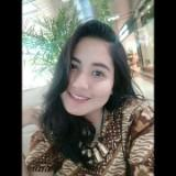 sisca.sipayung95
