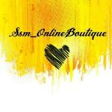 ssm_onlineboutique