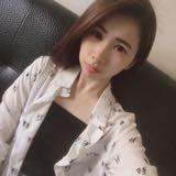 stacy_0829