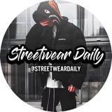 streetwear.daily