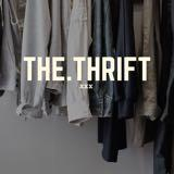 the.thrift