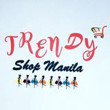 trendy_shop_manila