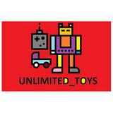 unlimited_toys