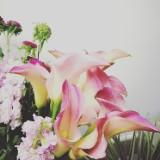 vivianfloraldesign