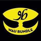 waubundle