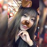 xinyigoh9728