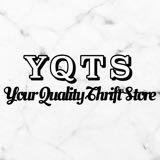 yourqualitythriftstore