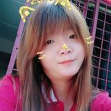 andrewheng888