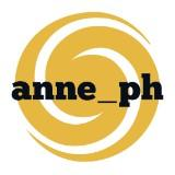 anne_ph