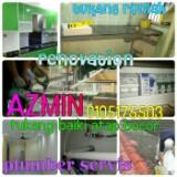 azmin_renovation