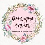 boutique.basket