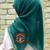 br_scarf