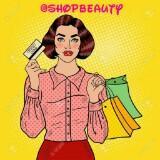 byshopbeauty