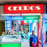 celros_telecom
