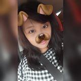 fellyciaa_m