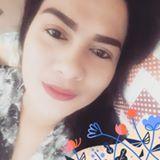fifie_apriyanti4486