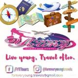 foreveryoungtravels