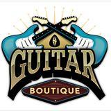 guitar.2.boutique