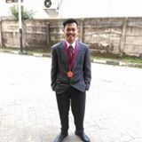 humaidi_hidayat