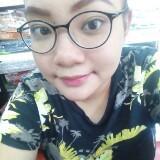 ir_kosmetikmurah