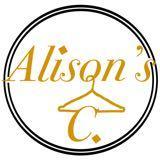 alisons_c.