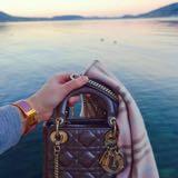 luxury_k1019