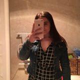 mikayla_robinson