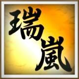 mingchow107