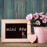 mini_90s