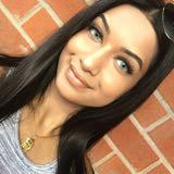 nikita_lazarus