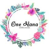 onehana.co