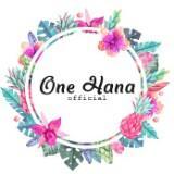 onehana.co
