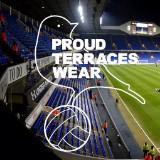 proudterraces.id