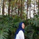 rikarismayanti_