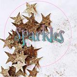 sparkles.ph