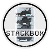 stackbox