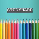studyhard_cw
