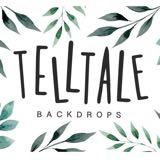 telltalebackdrops