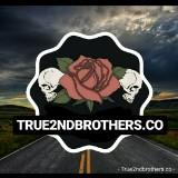 true2ndbrothers.co