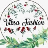 vibsafashion