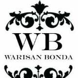 warisan_bonda